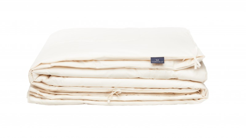 Merino All Seasons Duvet