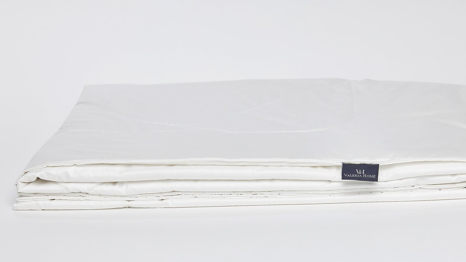 Silk Light Weight Duvet