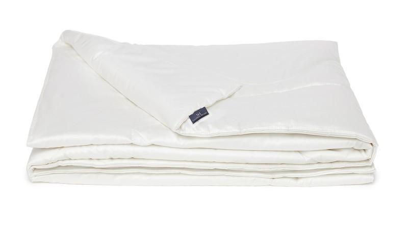 Silk Duvet - Warm