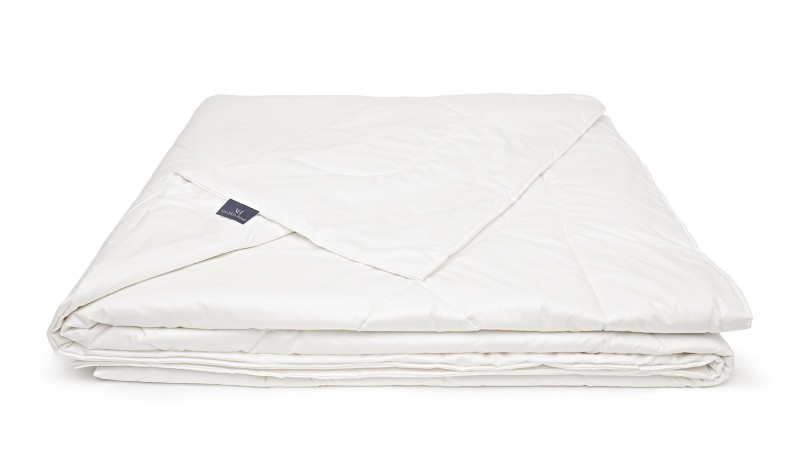Silk Medium Duvet