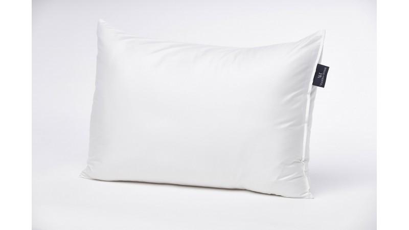 Luxury Down Pillow