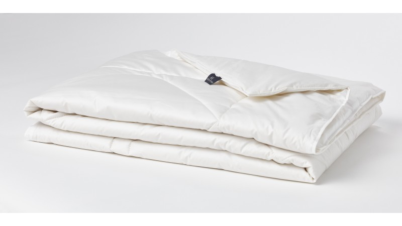 Summer Cotton Duvet