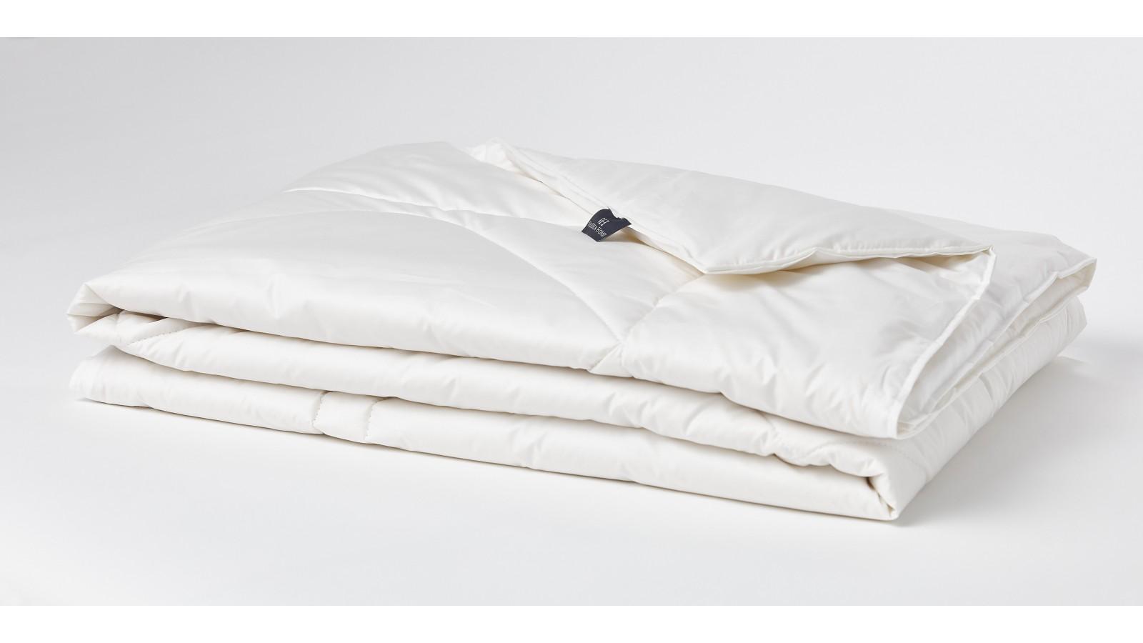 Летни памучни завивки