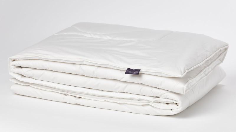 Cotton Medium Duvet