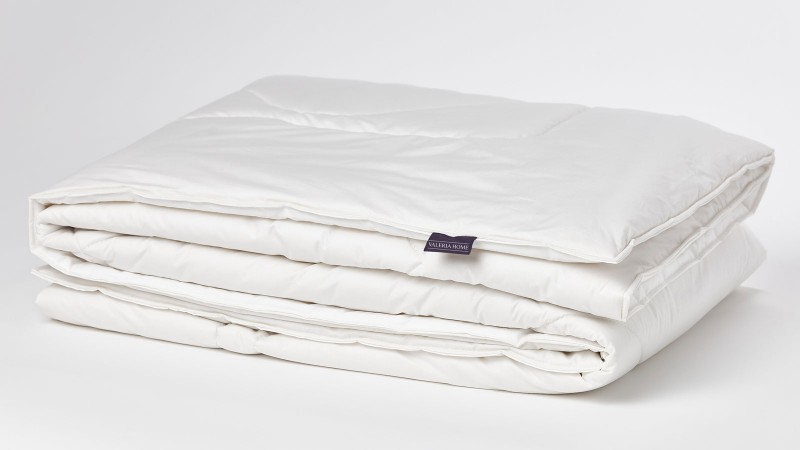 All Year Cotton Duvet