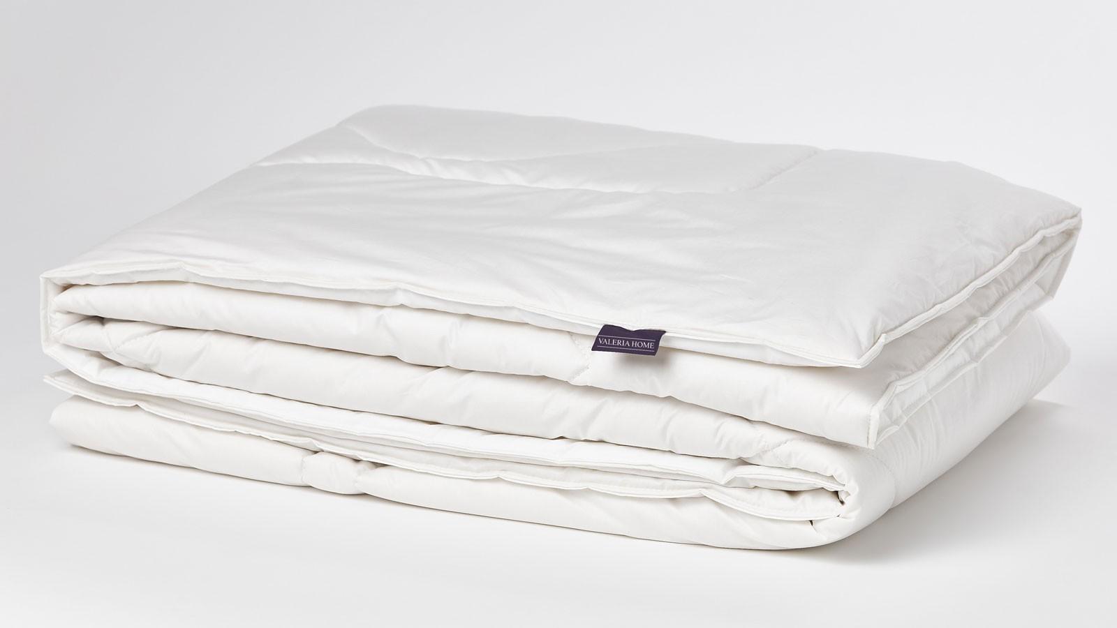 All Year Cotton Duvet
