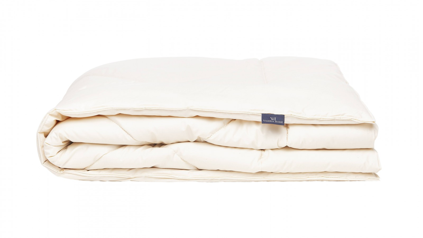 Merino Medium Duvet