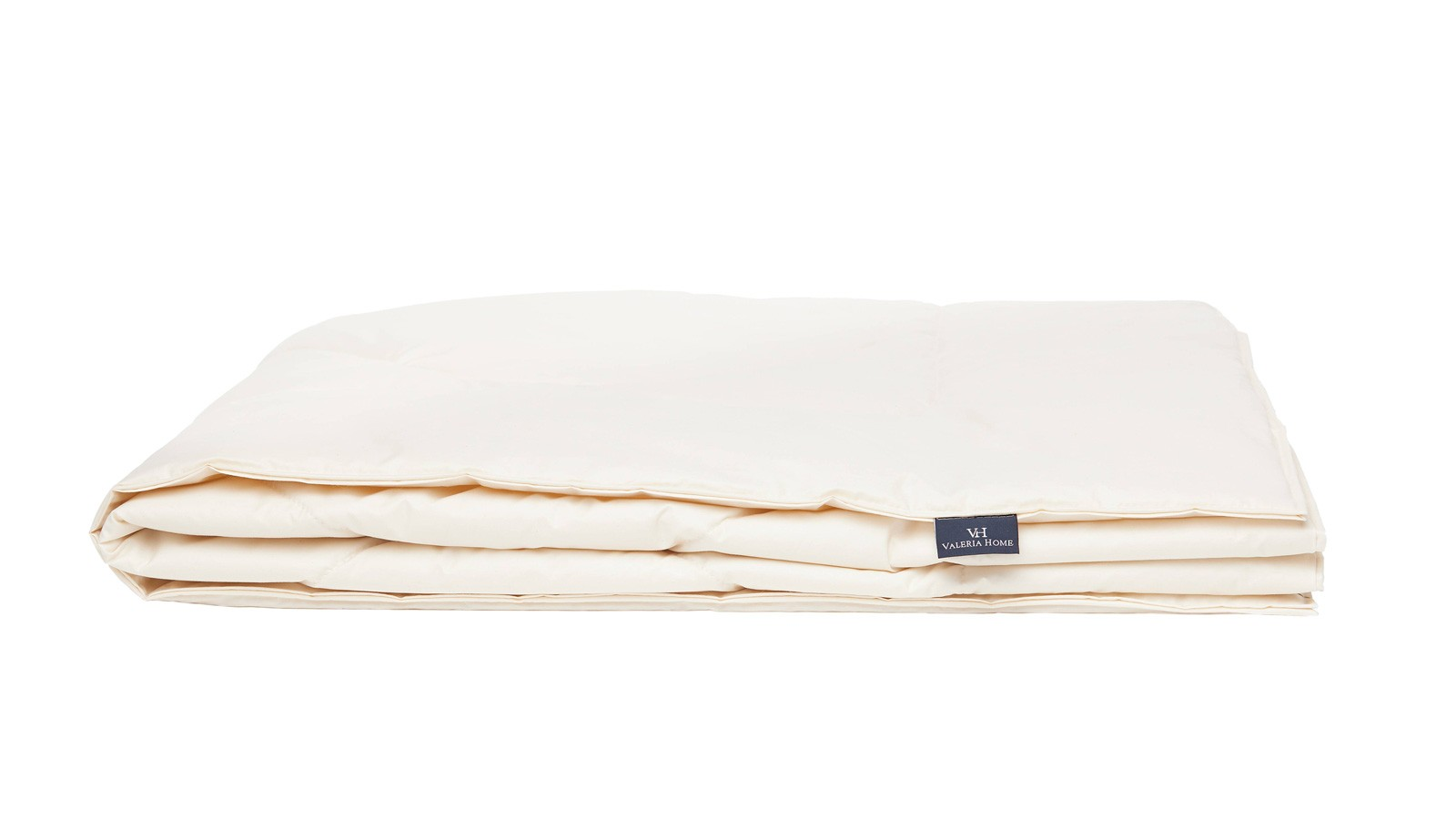 Merino Light Duvet